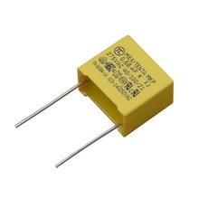 schaltsymbol kondensator